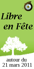 Libre en Fte